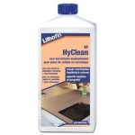 0001897_lithofin-kf-hyclean-navulfles_600