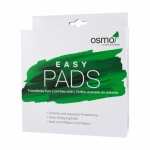 easy_pads