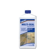 1_lithofin-uni-multi-seal-1l-web